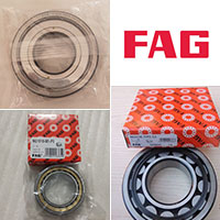 FAG 23276-E1A-MB1 Bearing distributor