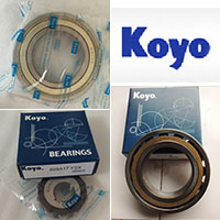 KOYO HK2518RS Bearing distributor